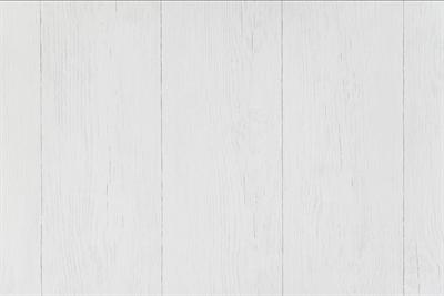 10405-01 Нордик фон/Винил гор.тисн. на флиз.основе/1,06х10м - фото 16088