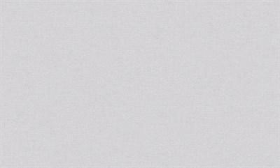 60292-05 Цветение фон/Винил гор.тисн на флизе/1,06х10м - фото 27811
