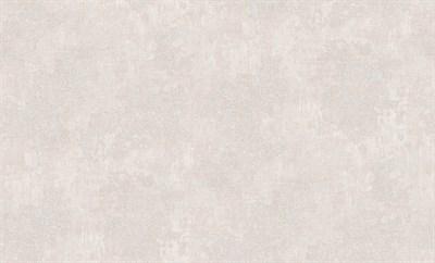 60219-04 Цетение штукатурка/Винил гор.тисн на флизе/1,06х10м - фото 27816