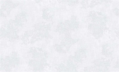 60219-05 Цетение штукатурка/Винил гор.тисн на флизе/1,06х10м - фото 27819