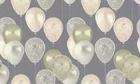 37150-4 Happy/Винил гор.тисн. на флиз.основе/1,06х10м