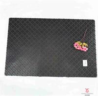 Коврик резиновый BS89 60х90, Китай