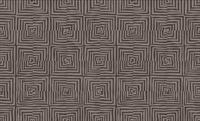 168346-16 LABIRINT/Винил гор.тисн. на флизе/1,06х10м