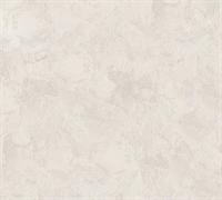 7095-21/Винил гор.тисн. на флизе/1,06х10м