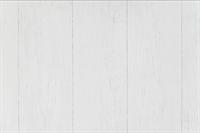 10405-01 Нордик фон/Винил гор.тисн. на флиз.основе/1,06х10м