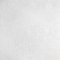 Флизелин ремонтный 110гр 1,06х25м