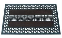 Коврик резиновый DZB521 45х75, Китай