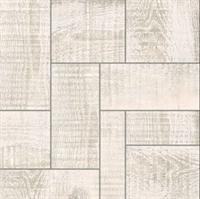 Каталония дуб беленый-люкс 400х400мм плитка керамическая для полов