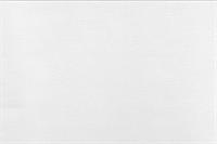 55001А Кожа/Антивандальные под покраску на флиз.основе/1,06х25м