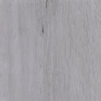 SC1-02 Смарт Чойс 1200х184х3,5 мм Дуб Фостер