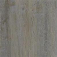 SC1-04 Смарт Чойс 1200х184х3,5 мм Дуб Античный