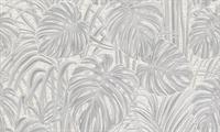 10109-14 Мадагаскар/Вспен.винил на бумаж.основе/0,53х10