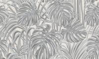 10109-41 Мадагаскар/Вспен.винил на бумаж.основе/0,53х10