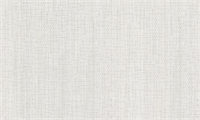 10110-14 Мадагаскар/Вспен.винил на бумаж.основе/0,53х10