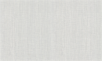 10110-41 Мадагаскар/Вспен.винил на бумаж.основе/0,53х10
