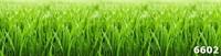 Панель фартук Сочная трава  АБС 3,0 х 0,60