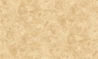 60285-08 Восток фон/Винил гор.тисн на флизе/1,06х10м