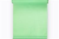 Ролет Комфортиссимо Зеленое яблоко 40*160