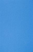 81201 Средняя рогожка/Стеклообои/1,0х25м