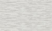 35040-11 Импульс/Вспен.винил на флиз.основе/1,06х10м