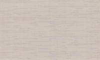 35040-22 Импульс/Вспен.винил на флиз.основе/1,06х10м