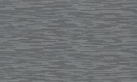 35040-46 Импульс/Вспен.винил на флиз.основе/1,06х10м