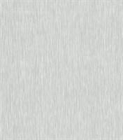231662-5Д Дождь/Дуплекс/0,53х10м