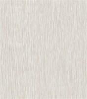 231612-2Д Дождь/Дуплекс/0,53х10м