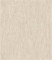 231612-1Д Дождь/Дуплекс/0,53х10м