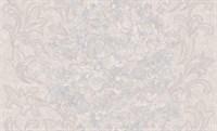 60026-04 Цветение/Винил гор.тисн на флизе/1,06х10м
