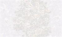 60026-05 Цветение/Винил гор.тисн на флизе/1,06х10м