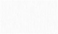 88541 Vegas фон/Винил гор.тисн. на флиз.основе/1,06х10м