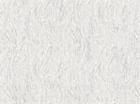 736287-10 Навруз2/Вспен.винил на флиз.основе/1,06х10м