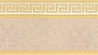 Карниз с углов.элем. 2-х рядн Лабиринт 3,4 м песок