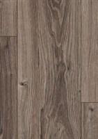 Ламинат EGGER WOODSTYLE BRAVO Дуб байлот 33 класс 1291x193x8