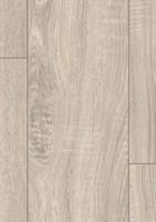 Ламинат EGGER WOODSTYLE BRAVO Дуб виктория 33 класс 1291x193x8