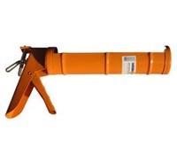 Пистолет - ZV12/40 картушный полукорпусной с гладким стержнем Workman 310 мл