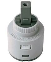 Картридж керамический 35 мм SWES CP2035