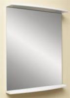 Зеркало Стандарт 60
