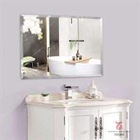 Зеркало №8155 60х45 Китай