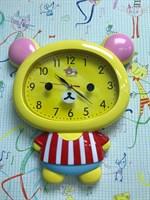 Часы настенные  Детские  №450