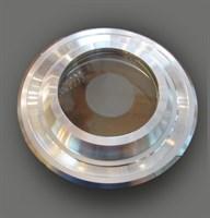 Светильник точечный №9044 MR16 хром