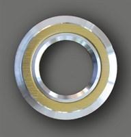 Светильник точечный №9043 MR16 золото