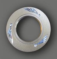 Светильник точечный №9007 MR16 золото