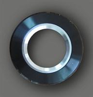Светильник точечный №9036G MR16 титан