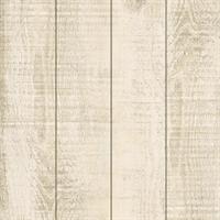 Форест плитка для пола 40х40 дуб беленый