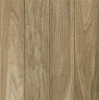 Форест плитка для пола 40х40 дымчато-серый