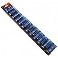 батарейка  LR03 -12 strip SONY  Stamina Plus