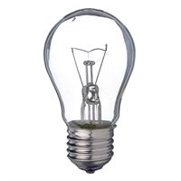 лампа  А50  60Вт  E27