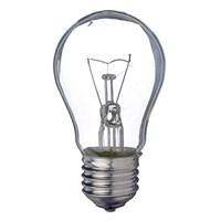 лампа  А50  75Вт  E27